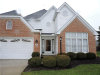 Photo of 46 Nantucket Row, Rocky River, OH 44116 (MLS # 3977260)