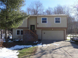 Photo of 11143 Heritage Dr, Twinsburg, OH 44087 (MLS # 3977341)