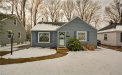 Photo of 3890 West 226th St, Fairview Park, OH 44126 (MLS # 3977349)