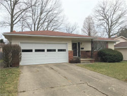 Photo of 525 Silver Meadows Blvd, Kent, OH 44240 (MLS # 3977369)