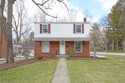 Photo of 3456 Adaline Dr, Stow, OH 44224 (MLS # 3977426)