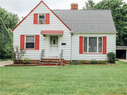 Photo of 1731 Beaconwood Ave, South Euclid, OH 44121 (MLS # 3977488)