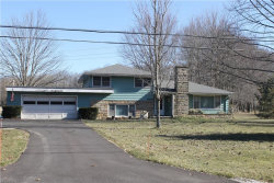 Photo of 10328 Liberty St, Garrettsville, OH 44231 (MLS # 3977592)