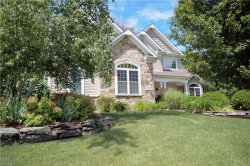 Photo of 10993 Stonewycke Dr, Concord, OH 44077 (MLS # 3977626)