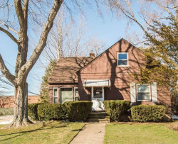 Photo of 5187 Case Ave, Lyndhurst, OH 44124 (MLS # 3977754)
