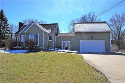 Photo of 4015 Herner County Line Rd, Southington, OH 44470 (MLS # 3977769)