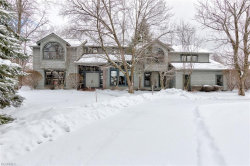 Photo of 32049 Pinetree Rd, Pepper Pike, OH 44124 (MLS # 3977853)