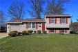 Photo of 107 Blossom Ln, Niles, OH 44446 (MLS # 3978014)