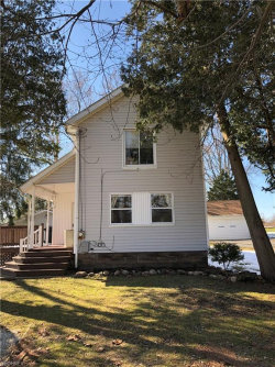 Photo of 3947 State Route 44, Rootstown, OH 44272 (MLS # 3978034)