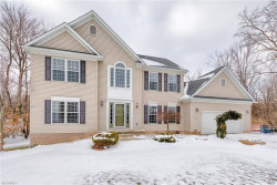 Photo of 2114 Moorland Dr, Twinsburg, OH 44087 (MLS # 3978092)