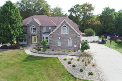 Photo of 3785 Hunters Hl, Poland, OH 44514 (MLS # 3978210)