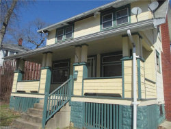 Photo of 2354 Mount Vernon Ave, Youngstown, OH 44502 (MLS # 3978263)
