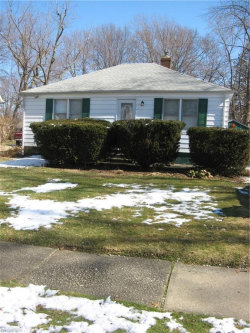 Photo of 4277 Buckeye Ave, Willoughby, OH 44094 (MLS # 3978278)