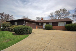 Photo of 2555 Deborah Dr, Beachwood, OH 44122 (MLS # 3978348)