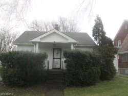 Photo of 1317 Commonwealth Ave, Mayfield Heights, OH 44124 (MLS # 3978492)