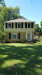 Photo of 4492 West 227th St, Fairview Park, OH 44126 (MLS # 3978511)