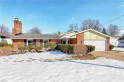 Photo of 1767 Larkspur Dr, Lyndhurst, OH 44124 (MLS # 3978519)
