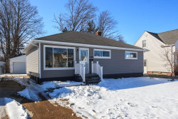 Photo of 1248 West Miner Rd, Mayfield Heights, OH 44124 (MLS # 3978546)