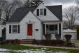 Photo of 5083 Haverford Dr, Lyndhurst, OH 44124 (MLS # 3978557)