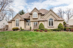 Photo of 7391 Mountain Quail Pl, Concord, OH 44077 (MLS # 3978559)