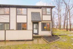Photo of 35026 South Turtle Trl, Unit 12-C, Willoughby, OH 44094 (MLS # 3978609)
