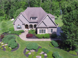 Photo of 16277 Snyder Rd, Chagrin Falls, OH 44022 (MLS # 3978652)