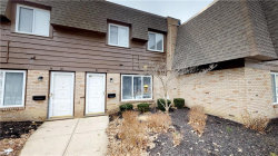 Photo of 6400 Center St, Unit 25, Mentor, OH 44060 (MLS # 3978658)
