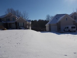 Photo of 8464 Cliffview Dr, Macedonia, OH 44056 (MLS # 3978685)