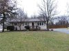 Photo of 4059 Fairlawn Heights Dr, Warren, OH 44484 (MLS # 3978753)
