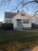 Photo of 7520 Theota Ave, Parma, OH 44129 (MLS # 3978766)