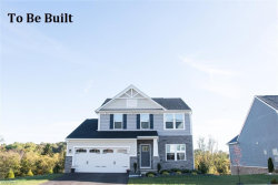 Photo of 3601 Shady Timber Dr, Twinsburg, OH 44087 (MLS # 3978773)