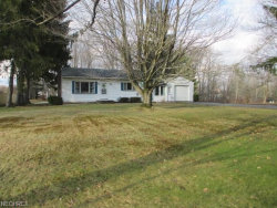 Photo of 3742 Shields Rd, Canfield, OH 44406 (MLS # 3978807)