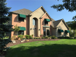Photo of 509 South Applecross Rd, Highland Heights, OH 44143 (MLS # 3978885)