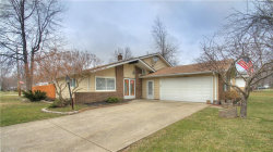Photo of 7651 Ohio St, Mentor, OH 44060 (MLS # 3978887)