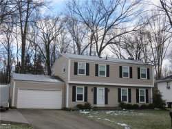 Photo of 2020 Willowdale Dr, Stow, OH 44224 (MLS # 3978928)