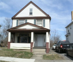 Photo of 1744 Midland Ave, Youngstown, OH 44509 (MLS # 3978982)