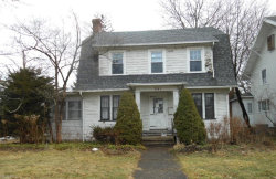 Photo of 241 Lawrence St, Ravenna, OH 44266 (MLS # 3979208)
