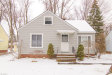 Photo of 4177 West 229th St, Fairview Park, OH 44126 (MLS # 3979255)