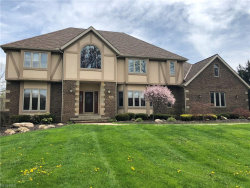 Photo of 6485 Liberty Rd, Solon, OH 44139 (MLS # 3979268)