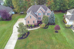 Photo of 10528 Nobhill Ln, Concord, OH 44077 (MLS # 3979334)