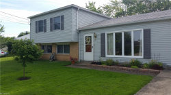 Photo of 5366 South Diana Lynn Dr, Stow, OH 44224 (MLS # 3979501)