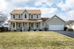Photo of 1894 Countryside Dr, Austintown, OH 44515 (MLS # 3979613)