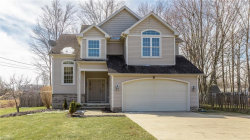 Photo of 8340 Munson Rd, Mentor, OH 44060 (MLS # 3979635)