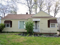 Photo of 1185 Orchard Heights Blvd, Mayfield Heights, OH 44124 (MLS # 3979664)