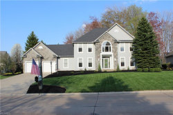 Photo of 7435 Hunting Lake Dr, Concord, OH 44077 (MLS # 3979716)
