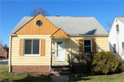 Photo of 4365 Prasse Rd, South Euclid, OH 44121 (MLS # 3979736)