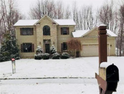 Photo of 5512 Wixford Ln, Mentor, OH 44060 (MLS # 3979789)