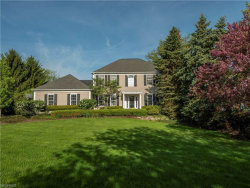 Photo of 403 Deer Ct, Chagrin Falls, OH 44022 (MLS # 3979824)