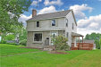 Photo of 504 Lincoln Ave, Niles, OH 44446 (MLS # 3979857)