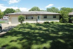 Photo of 4520 North Warwick, Canfield, OH 44406 (MLS # 3979914)